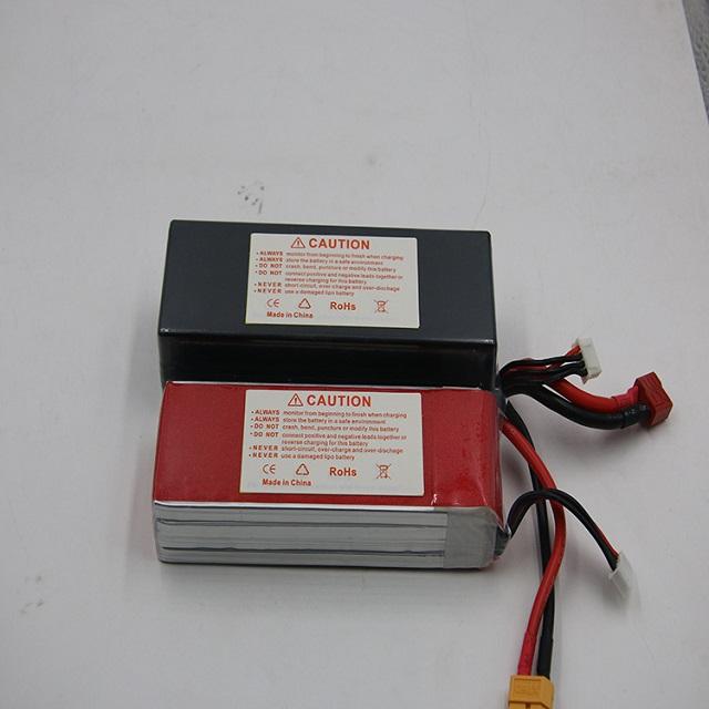 航模电池批发